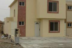 Foto de casa en renta en Lomas del Valle, Ramos Arizpe, Coahuila de Zaragoza, 4676013,  no 01