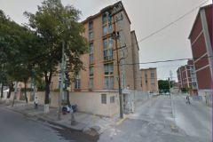 Foto de departamento en venta en Nextengo, Azcapotzalco, Distrito Federal, 4712933,  no 01
