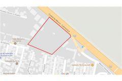 Foto de terreno comercial en venta en Nuevo Renacimiento de Axalco, Tlalpan, Distrito Federal, 4267038,  no 01