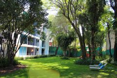 Foto de departamento en venta en Florida, Álvaro Obregón, Distrito Federal, 4602316,  no 01