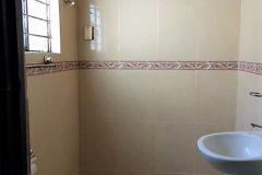 Foto de casa en venta en La Perla, Guadalajara, Jalisco, 4229012,  no 01