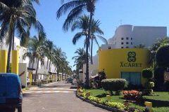 Foto de casa en condominio en venta en Villas Xcaret, Acapulco de Juárez, Guerrero, 5336285,  no 01