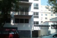 Foto de departamento en venta en Popotla, Miguel Hidalgo, Distrito Federal, 4716240,  no 01