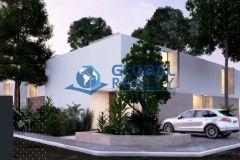Foto de casa en venta en Emiliano Zapata Nte, Mérida, Yucatán, 4626653,  no 01