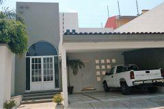 Foto de casa en venta en San Andrés Cholula, San Andrés Cholula, Puebla, 4715171,  no 01