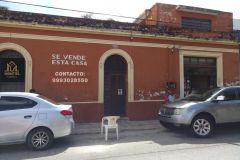 Foto de casa en venta en Jardines de San Sebastian, Mérida, Yucatán, 4703798,  no 01