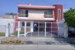 Foto de casa en renta en La Estancia, Zapopan, Jalisco, 4722732,  no 01