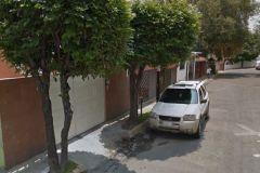 Foto de casa en venta en Naucalpan, Naucalpan de Juárez, México, 5419958,  no 01