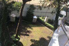 Foto de terreno habitacional en venta en Jardines del Ajusco, Tlalpan, Distrito Federal, 4638274,  no 01