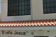 Foto de casa en venta en Los Olivos, León, Guanajuato, 4237808,  no 01