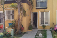 Foto de casa en venta en Real Del Valle, Tlajomulco de Zúñiga, Jalisco, 4675950,  no 01