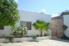 Foto de casa en venta en Jardines de San Sebastian, Mérida, Yucatán, 4662480,  no 01