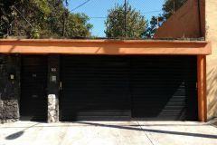 Foto de casa en venta en Jardines del Ajusco, Tlalpan, Distrito Federal, 4677071,  no 01