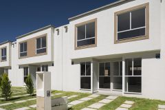 Foto de casa en venta en Ampliación San Juan, Zumpango, México, 5327496,  no 01