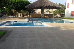 Foto de casa en condominio en venta en Llano Largo, Acapulco de Juárez, Guerrero, 4695372,  no 01