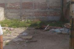 Foto de terreno habitacional en venta en Del Carmen, Benito Juárez, Distrito Federal, 4518400,  no 01