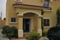 Foto de casa en venta en Urbi Hacienda Balboa, Cuautitlán Izcalli, México, 4716443,  no 01