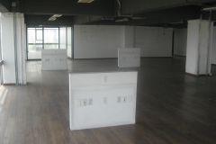 Foto de oficina en renta en Anzures, Miguel Hidalgo, Distrito Federal, 4716552,  no 01