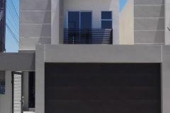 Foto de casa en venta en Las Torres, Tijuana, Baja California, 4477338,  no 01
