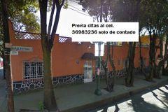Foto de casa en venta en Clavería, Azcapotzalco, Distrito Federal, 5371662,  no 01