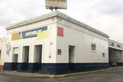 Foto de local en venta en Merida Centro, Mérida, Yucatán, 4718775,  no 01