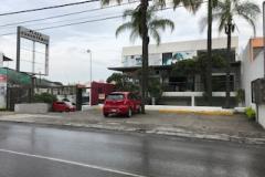 Foto de local en renta en Cantarranas, Cuernavaca, Morelos, 5183443,  no 01