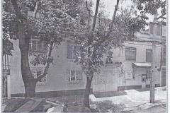 Foto de edificio en venta en Álamos, Benito Juárez, Distrito Federal, 3654048,  no 01