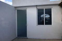 Foto de casa en venta en Erendira, Morelia, Michoacán de Ocampo, 4596152,  no 01