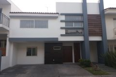 Foto de casa en venta en Rinconada Del Parque, Zapopan, Jalisco, 4457996,  no 01
