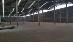 Foto de bodega en venta en Industrial Vallejo, Azcapotzalco, Distrito Federal, 3913826,  no 01