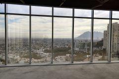Foto de oficina en renta en Colinas de San Jerónimo, Monterrey, Nuevo León, 4406517,  no 01