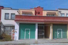 Foto de casa en venta en Paseos del Río, Emiliano Zapata, Morelos, 4712542,  no 01