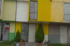 Foto de casa en venta en San Francisco Tepojaco, Cuautitlán Izcalli, México, 4626523,  no 01