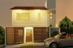 Foto de casa en venta en Ciudad Brisa, Naucalpan de Juárez, México, 2922362,  no 01