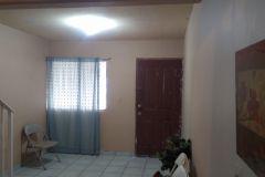 Foto de casa en venta en Universitario, Mexicali, Baja California, 5140671,  no 01