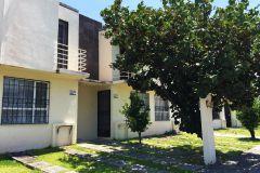 Foto de casa en venta en La Pintora Los Laureles), Xochitepec, Morelos, 4574098,  no 01