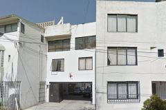 Foto de casa en condominio en venta en Ex-Hacienda Coapa, Coyoacán, Distrito Federal, 3945707,  no 01