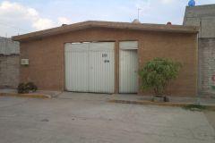 Foto de casa en venta en Solidaridad 2da. Sección, Tultitlán, México, 4626461,  no 01
