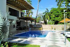 Foto de casa en venta en Club Deportivo, Acapulco de Juárez, Guerrero, 3951131,  no 01