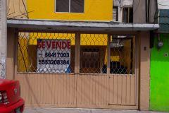 Foto de casa en venta en La Florida (Ciudad Azteca), Ecatepec de Morelos, México, 3964194,  no 01