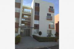 Foto de departamento en venta en Camino Real, Tijuana, Baja California, 4682397,  no 01