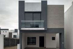 Foto de casa en renta en Rinconada Colonial 1 Urb, Apodaca, Nuevo León, 5397459,  no 01