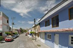 Foto de casa en venta en Constitución de 1917, Tlalnepantla de Baz, México, 4627604,  no 01