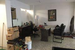 Foto de local en venta en Doctores, Cuauhtémoc, Distrito Federal, 5234847,  no 01