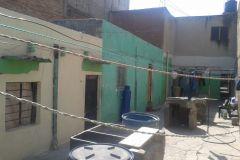 Foto de casa en venta en La Capacha, San Pedro Tlaquepaque, Jalisco, 5179137,  no 01