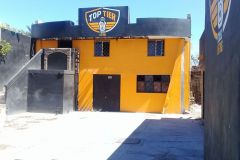 Foto de bodega en renta en San Benito, Hermosillo, Sonora, 5414993,  no 01