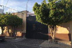 Foto de bodega en venta en Tetlán, Guadalajara, Jalisco, 4682408,  no 01