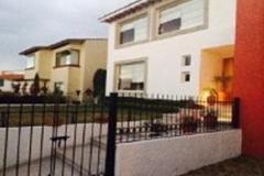 Foto de casa en venta en Prado Largo, Atizapán de Zaragoza, México, 3681242,  no 01