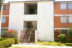 Foto de departamento en renta en INFONAVIT Sur
