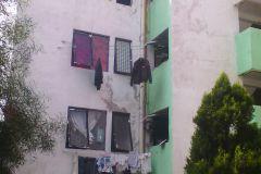 Foto de departamento en venta en Ferrocarrilera, Cuautitlán Izcalli, México, 5081650,  no 01